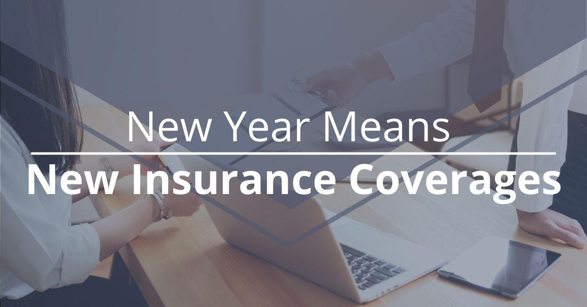 blog image of laptop researching insurance